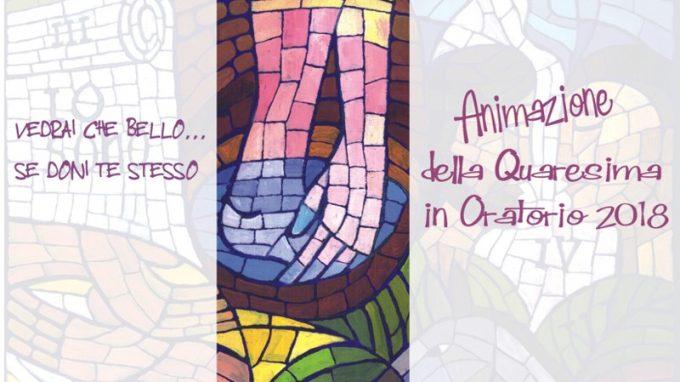 mosaico_quaresima_sitto-680x382