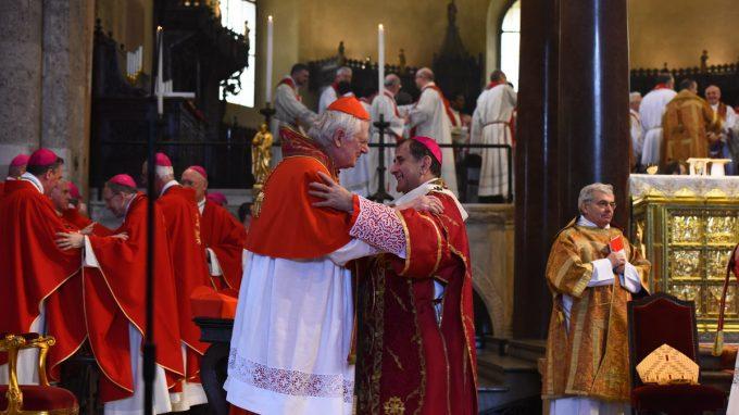 ordinazione episcopale luigi testore (D)