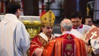 ordinazione episcopale luigi testore (E)