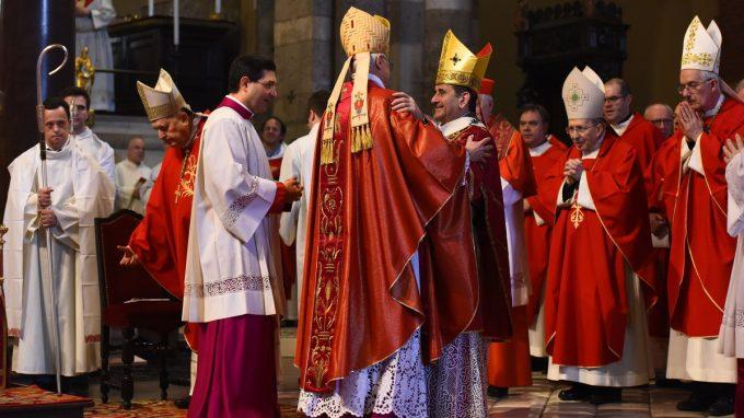 ordinazione episcopale luigi testore (F)