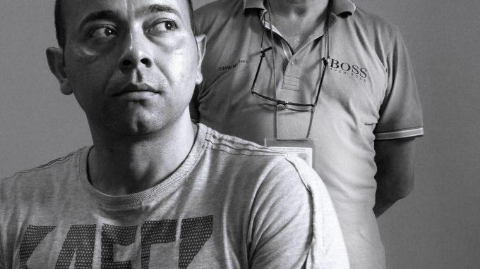 ritratti-in-carcere-3-278