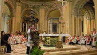 Via Crucis Tradate
