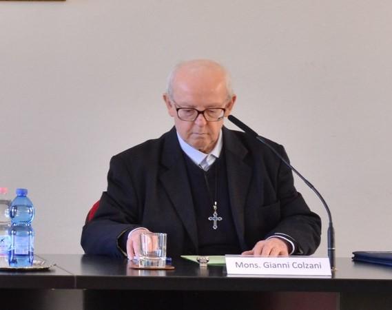 Don-Gianni-Colzani