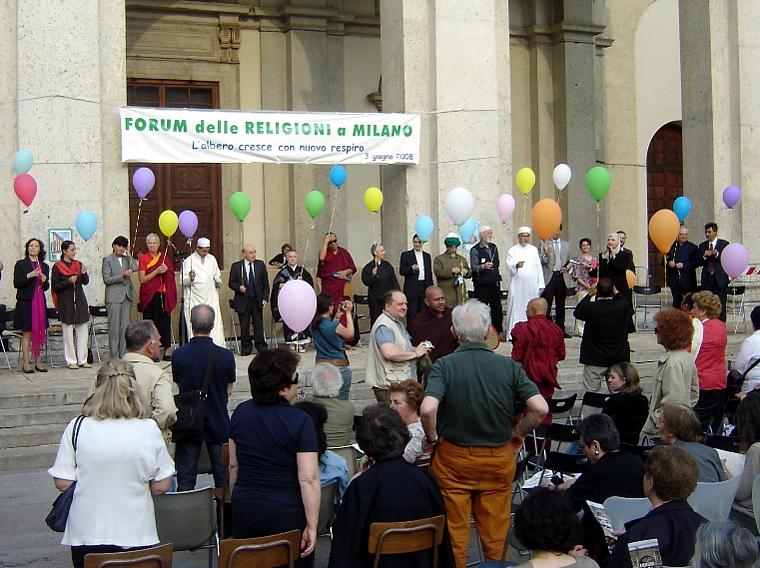 Forum_delle_Religioni_Milano