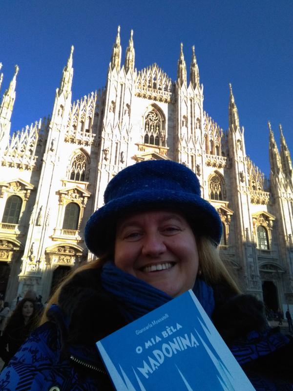 Foto-Moscatelli-Duomo