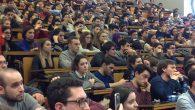 Politecnico di Milano universitari