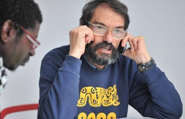 Italo Siena