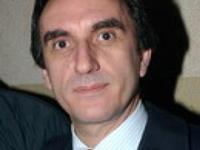 Luigi-Pagano