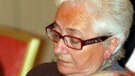 Maria Paola Colombo Svevo