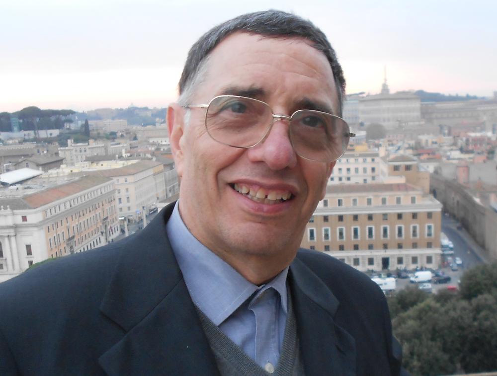 Padre-Gianfranco-Barbieri1