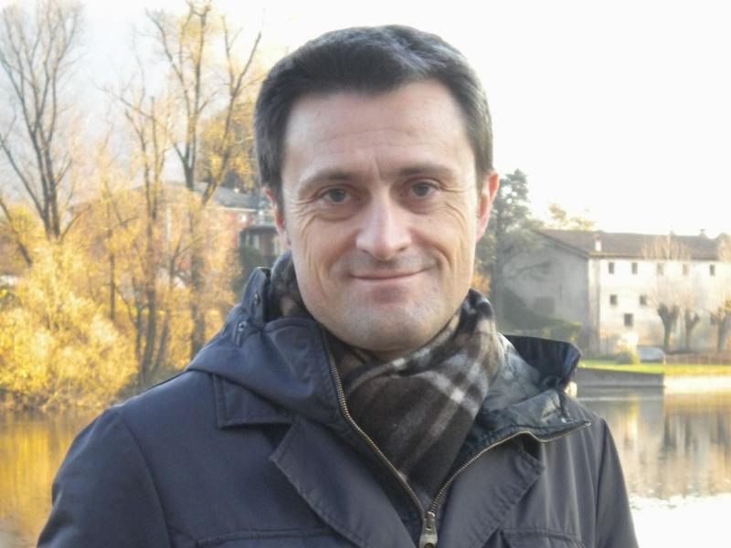 Paolo Brivio