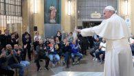 Papa San Vittore Cropped