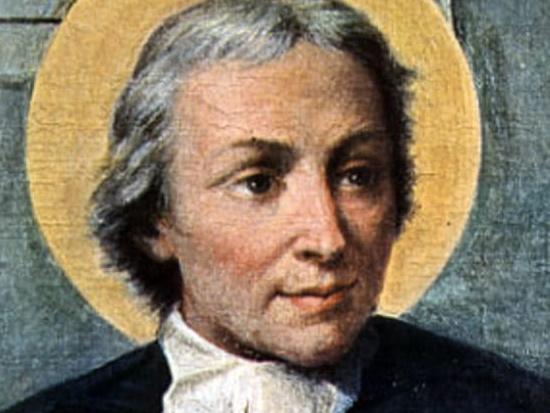 San-Giovanni-Battista-de-La-Salle