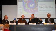 comunicatori cattolica corso 2018_09