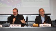 comunicatori cattolica corso 2018_10