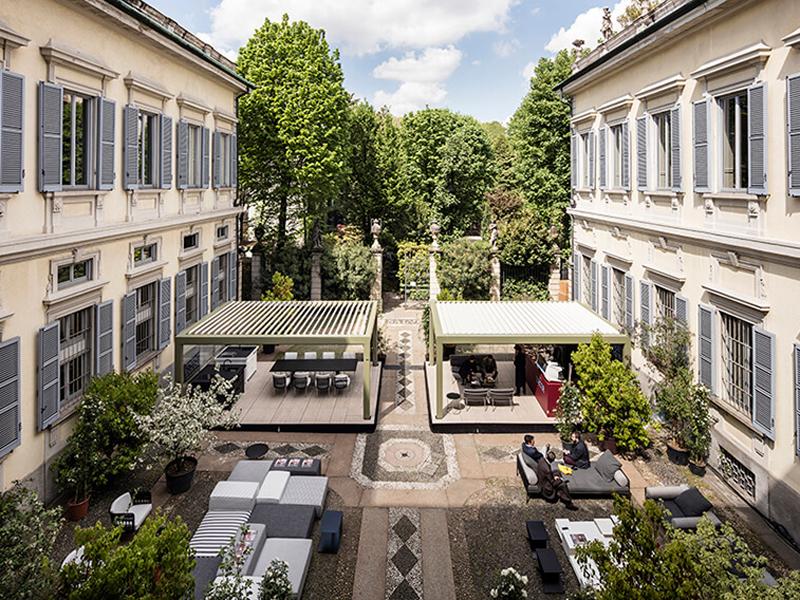palazzo-bovara-week-design1