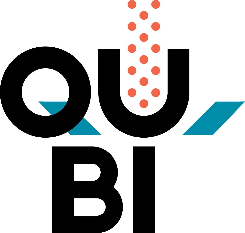 qubi_colori_positivo