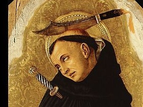 san-pietro martire Cropped