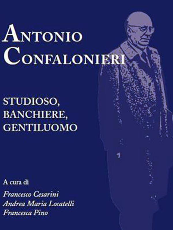 0003186_antonio-confalonier