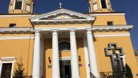 Cattedrale Latina Kiev