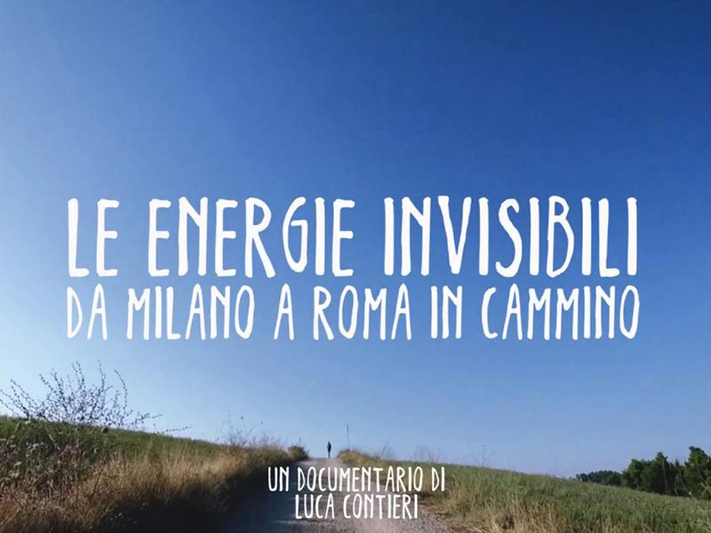 Energie-invisibili