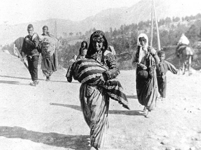 Genocidio armeno Cropped