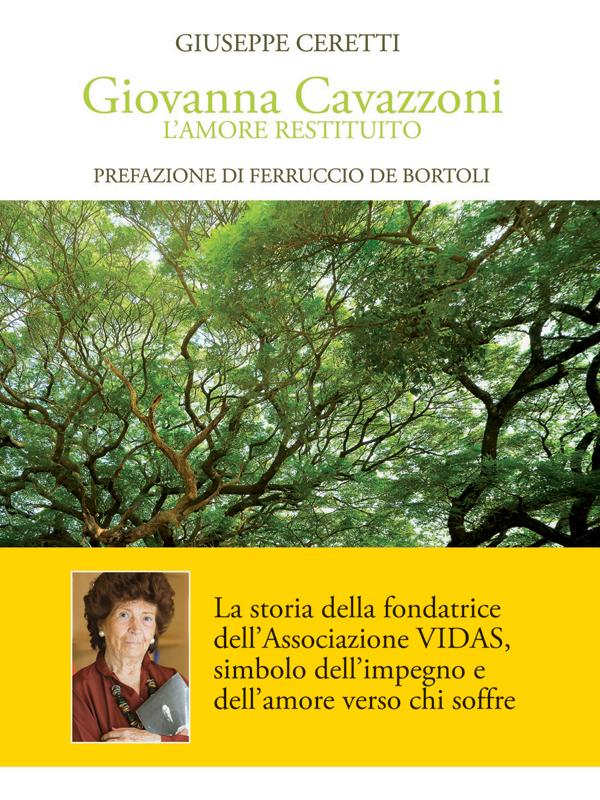 GiovannaCavazzoni_cover