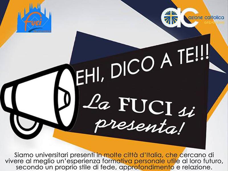 Locandina-Ehi-dico-a-te-La-FUCI-si-presenta