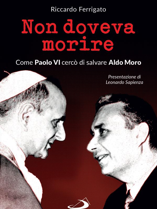 NonDovevaMorire_cover