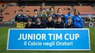 Or. Crocetta Torino