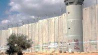 Parrocchia-Sacra_Famiglia-Gaza2