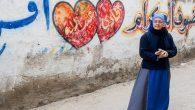 Parrocchia-Sacra_Famiglia-Gaza3