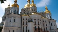 Pecherska-Lavra-13-e1493244167727 Cropped