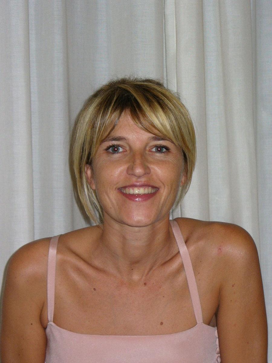 Anna Savini