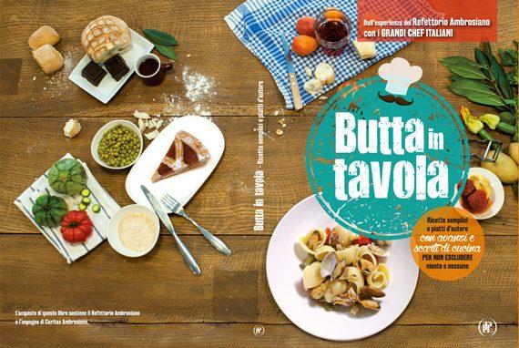 copertina-butta-in-tavola