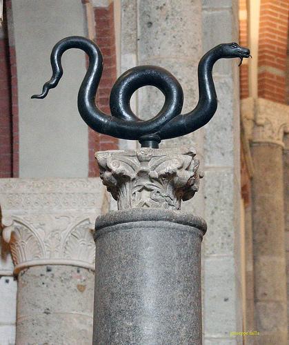 serpente2,jpg