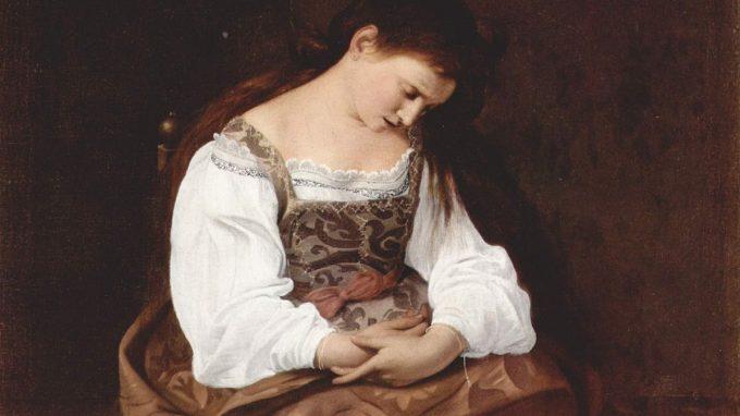 1200px-Michelangelo_Caravaggio_063