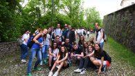 14enne varese sacro monte delpini_4