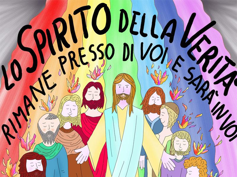 31-Pentecoste_immagine