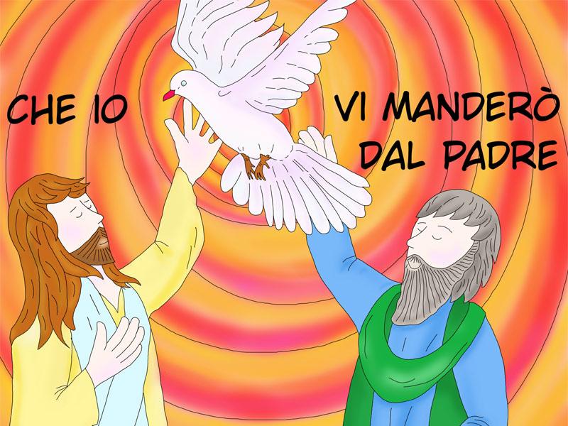32-1dPentecoste-Trinità_immagine