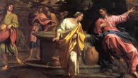 Annibale_Carracci_-_The_Samaritan_Woman_at_the_Well_-_WGA4446