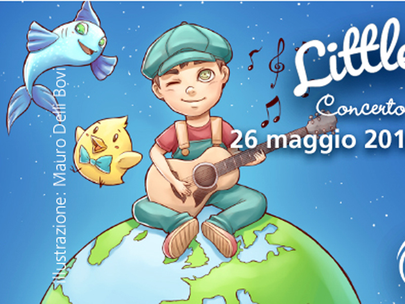 COPERTINA-EVENTOFB_26-maggi