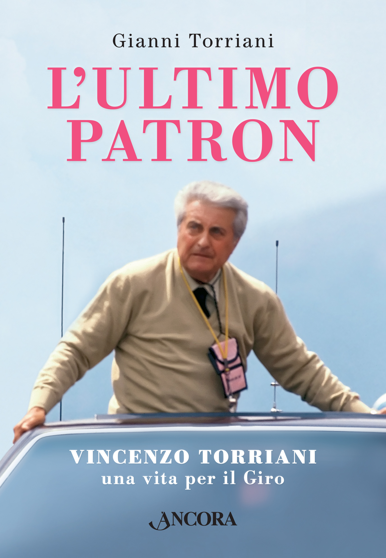 COP_L_ultimo_Patron