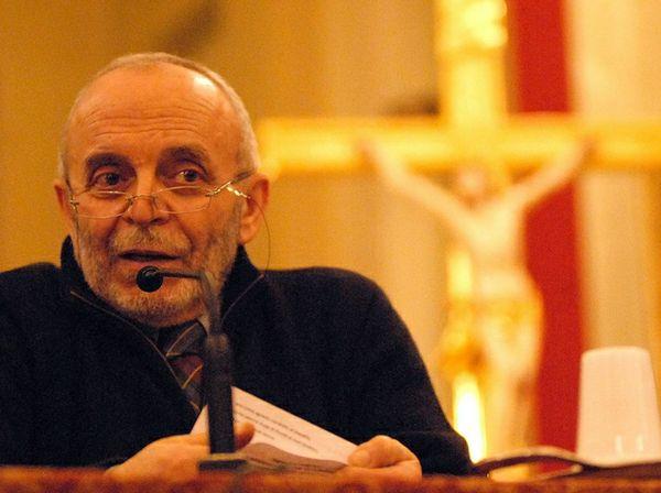 Carlo castagna