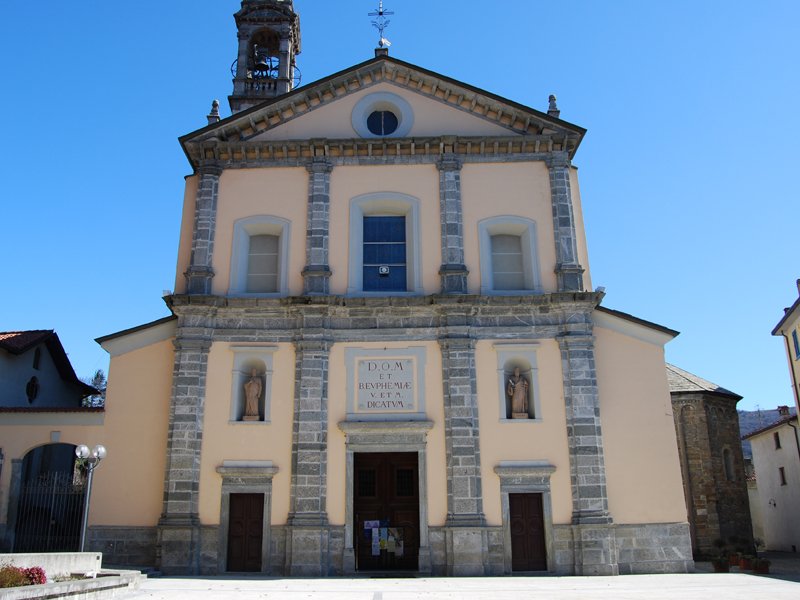 Chiesa_di_Sant'Eufemia