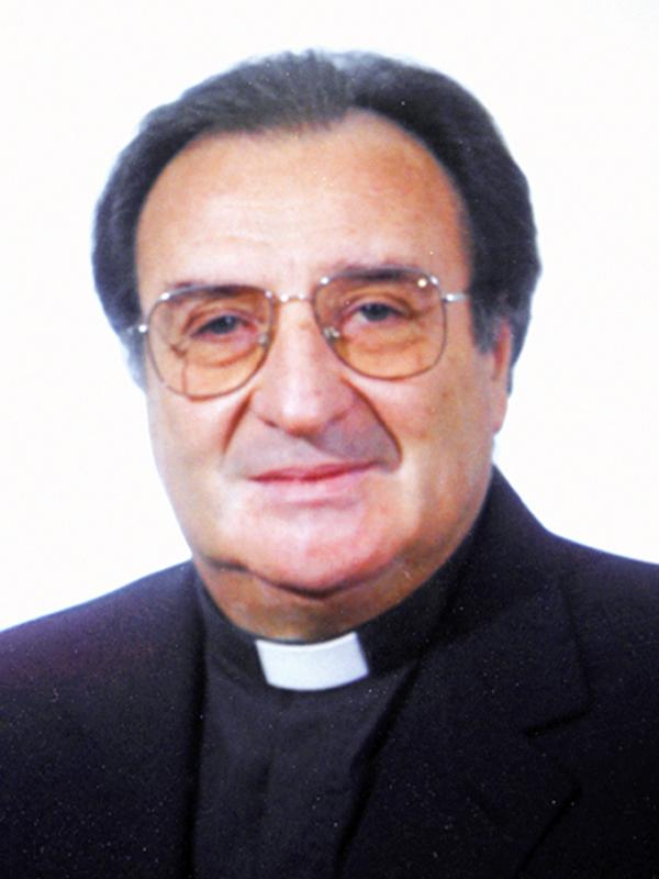 Don-Giuseppe-Prina