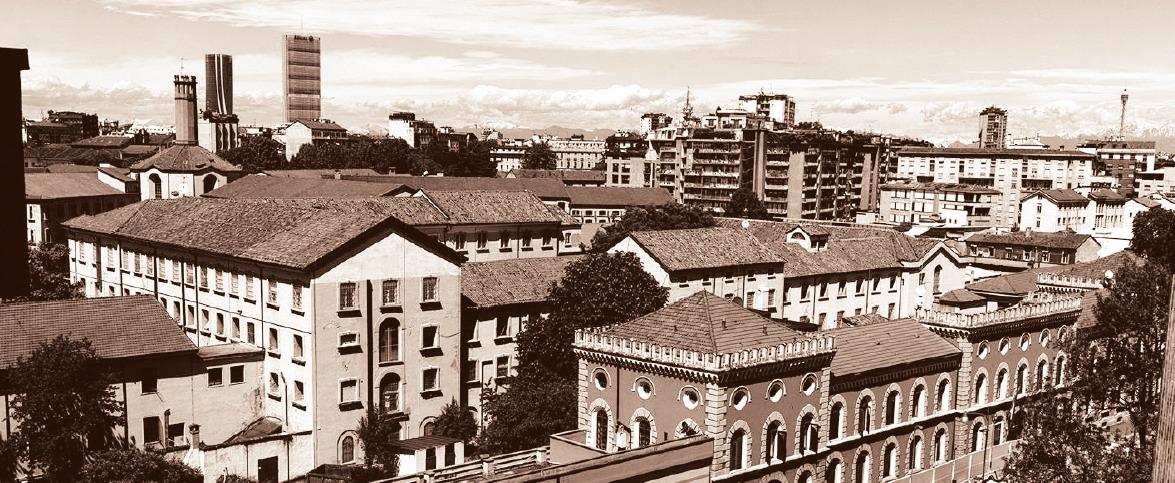 San Vittore_foto storica