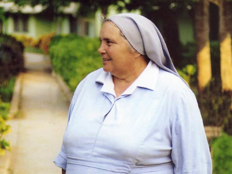 Suor-Leonella-Sgorbati
