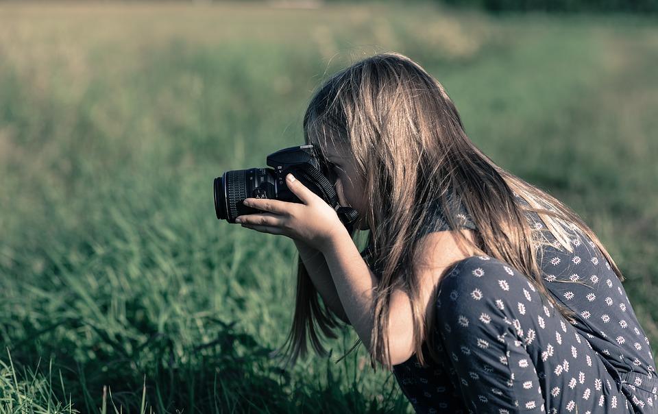 concorso fotografico acr