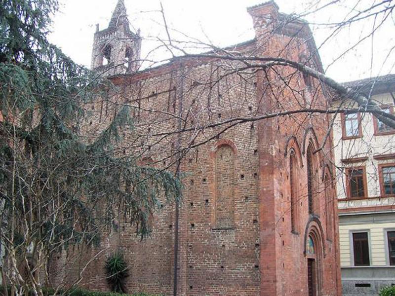 chiesa-di-San-Bernardino